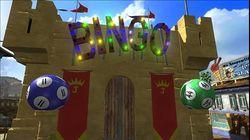 Jinjo Bingo Palace - Jiggywikki, the Banjo-Kazooie wiki